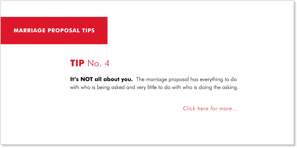 MarriageProposalTip