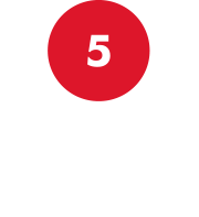 5-Tips-From-Michael